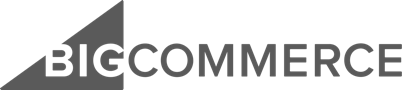 lp-BigCommerce