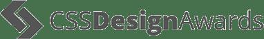 lp-CSS-Design-Awards