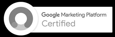 lp-Google-Premier-Partner