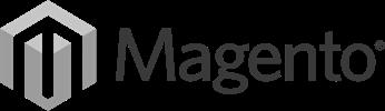 lp-Magento