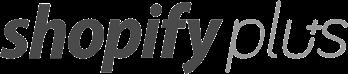 lp-ShopifyPlus