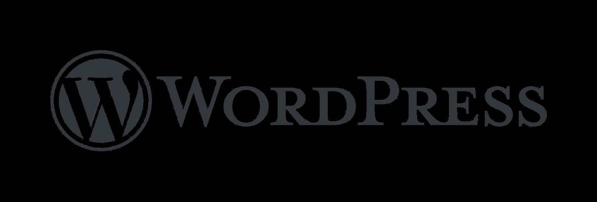 lp-Wordpress