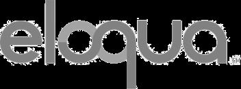 lp-eloqua