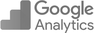 lp-google-analytics