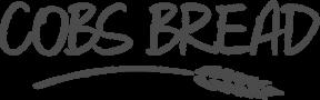 cobs-bread