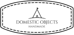 domestic-objects