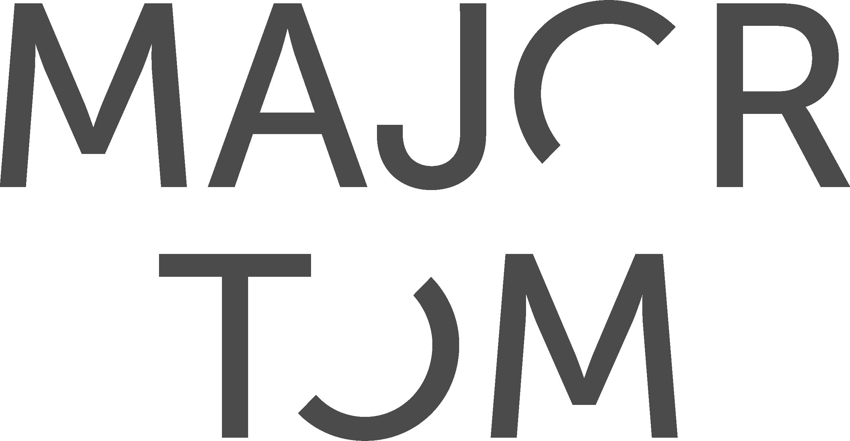 Major-Tom-Logo-80k-High